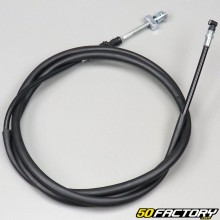 Rear brake cable Sym Orbit  2,  Crox,  Symply ... 50 4T