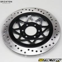 Disque de frein avant Brixton BX 125