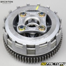 Embrayage complet Brixton 125