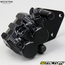 Étrier de frein arrière Brixton BX 125