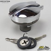 Tappo serbatoio Brixton BX 125