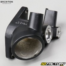 Pipe d'admission Brixton BX 125