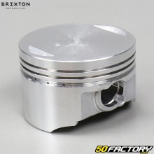 Pistone Brixton 125