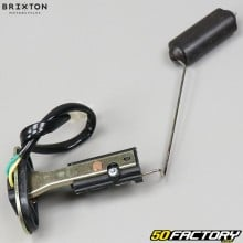 Sonde d'essence Brixton BX 125