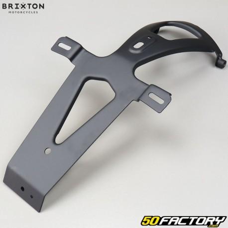 Portatarga Brixton BX 125 (da 2016 a 2019)