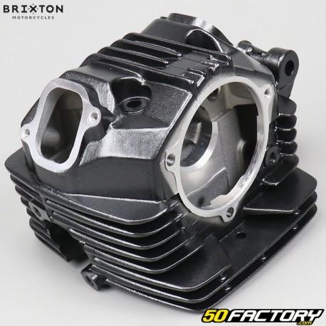 Culata de cilindro Brixton 125