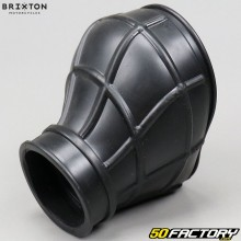 Custodia per air box Brixton BX 125