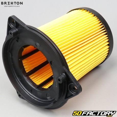 Filtro de aire Brixton 125