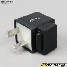 Unidad intermitente Brixton BX 125