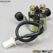 Relé de arranque Brixton BX 125
