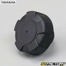 Tapa del tanque de aceite Yamaha DT, MBK y Malaguti (Desde 2003)