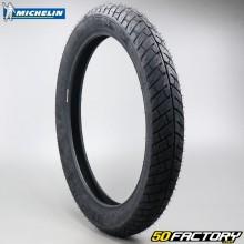 Tire 80 / 100-17 Michelin City Pros