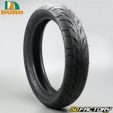 Rear tire 120 / 80-16 Duro HF918