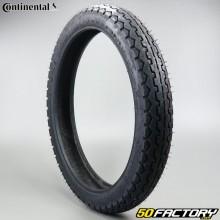 2.75-18 Reifen Continental ContiCity