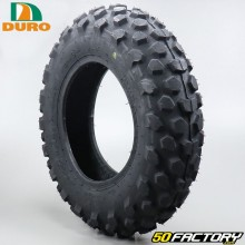 Rear tire 130 / 90-10 Duro HF910 Cross