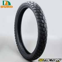 Front tire 90 / 90-21 Duro HF903 Trail