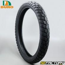 Neumático delantero 90 / 90-21 Duro HF903 Trail