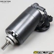 Arrancador Brixton BX 125