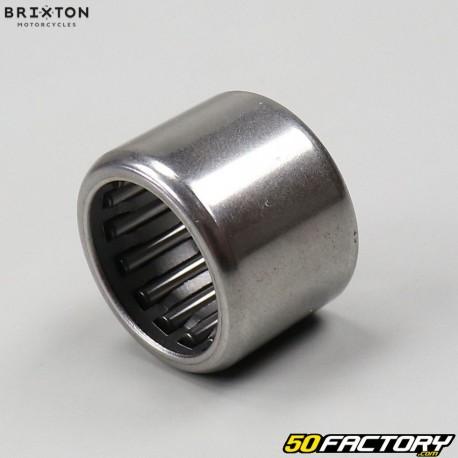 Brixton BX 125 casquillo de aguja de basculante