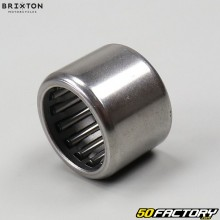 Swingarm needle bushing Brixton BX 125