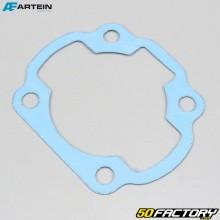 Junta de la base del cilindro Minarelli horizontal aire Mbk Ovetto,  Yamaha Neo ... Artein