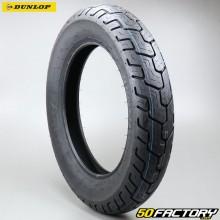 130 / 90-15 Pneumatico Dunlop D404