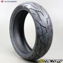 Neumático 130 / 60-13 Hutchinson Stardust