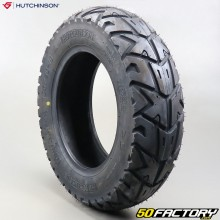 Front tire 120 / 90-10 Hutchinson Kwarter
