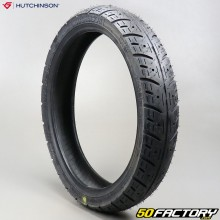 Neumático 80 / 80-14 Hutchinson meteoro