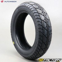 Front tire 100 / 80-10 Hutchinson Planet