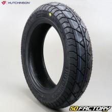 Neumático 90 / 90-10 41J Hutchinson Planeta