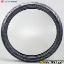 Pneumatico 2 1 / 4-17 Hutchinson Ciclomotore GP1 TT