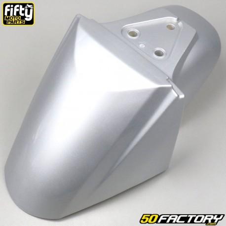 Garde boue avant Mbk Ovetto, Yamaha Neo's (avant 2008) 50 2T FIFTY gris
