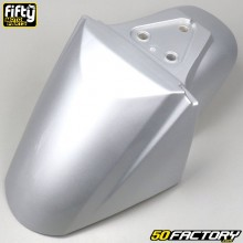 Front mudguard Mbk Ovetto,  Yamaha Neo \ 's (before 2008) 50 2T FIFTY pig