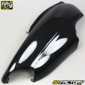 Right rear fairing Mbk Ovetto,  Yamaha Neo \ 's (before 2008) 50 2T FIFTY black