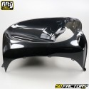 Lower front fairing Mbk Ovetto,  Yamaha Neo's (before 2008) 50 2T FIFTY black