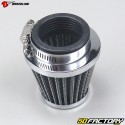 Conical air filter Brazoline 42mm