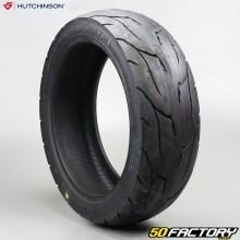 Neumático 120 / 70-12 Hutchinson Stardust