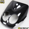 Kit Mbk fairings Ovetto,  Yamaha Neo's (from 2008) 50 2T and 4T Fifty black (7 pieces)