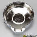 Chrome ignition cover Peugeot 103