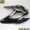 Panel frontal MBK Nitro,  Yamaha Aerox (de 2013) 50 2T y 4T FIFTY negro