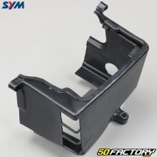 Motorhaube links Sym Orbit 3 50 4T