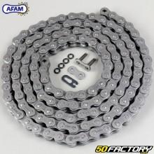 Catena 420 AFAM (O-ring) 132 Collegamenti