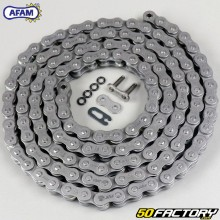 Chain 420 AFAM (seals) 136 links