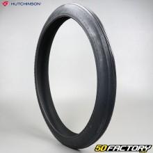 Neumático 1 3 / 4 19 (1.75-19) Solex 1400 a 3800 Hutchinson