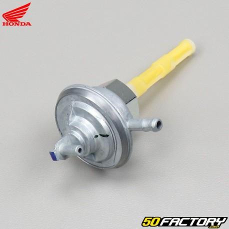Robinet d'essence à dépression Honda CBR 125 (2004 à 2006)