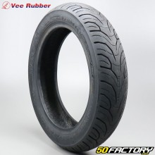 Tire 90 / 90-12 Vee Rubber Manhattan VRM396 TL