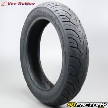 Pneu 90 / 90-12 Vee Rubber Manhattan VRM396