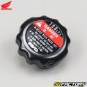 Bouchon de radiateur Honda CBR 125 (2004 à 2010)