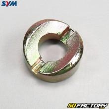 Separador de fijación del manillar Sym Orbit 3 50 4T